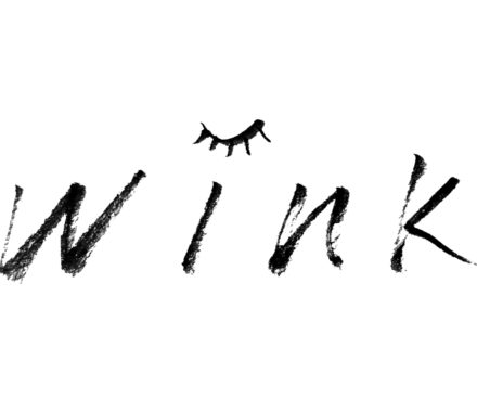 Picture of Wink Logo