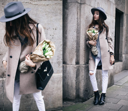 Picture of Lookbook Fashion
