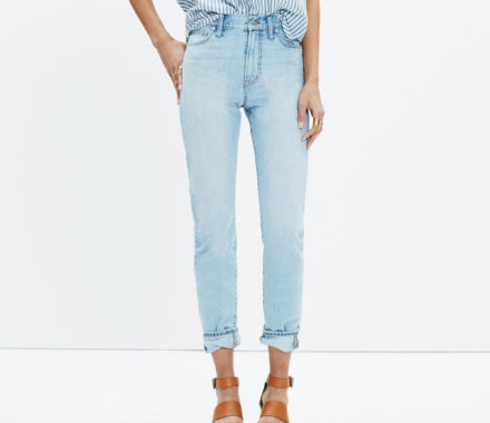 Picture of Denim Jeans