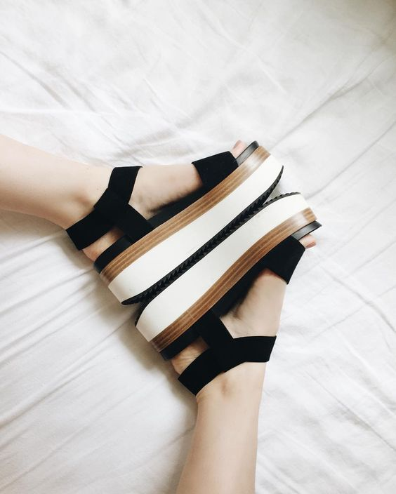 Image of Shoes - Pinterest