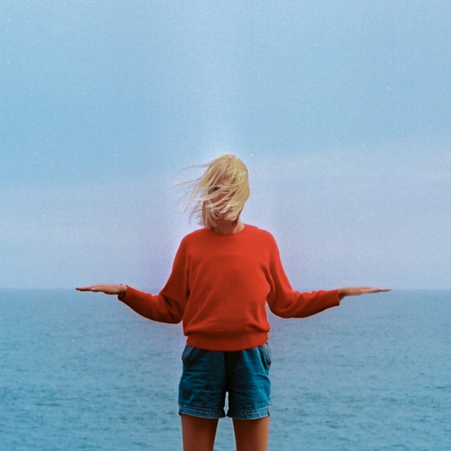 Image by Jimmy Marble