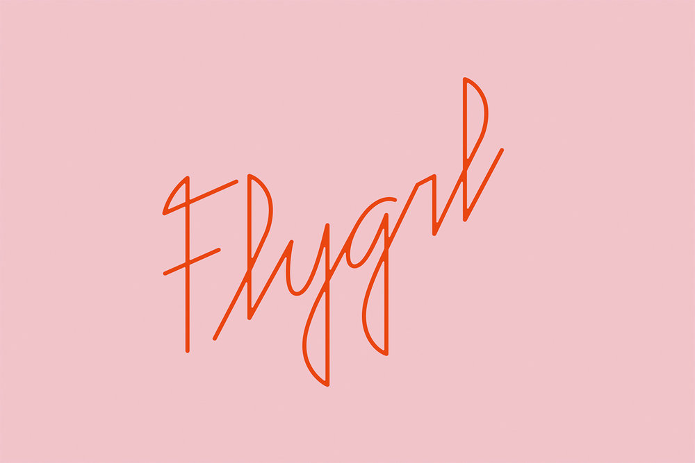 image of flygrl on Ashley Lauren